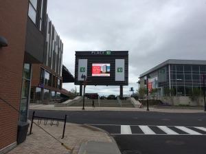 Lansdowne_Entrance