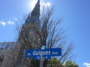 Guigues_Street