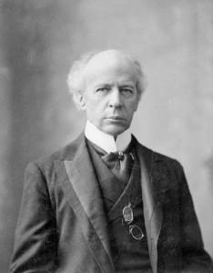 WilfriedLaurier
