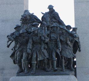 Base_of_National_War_Memorial